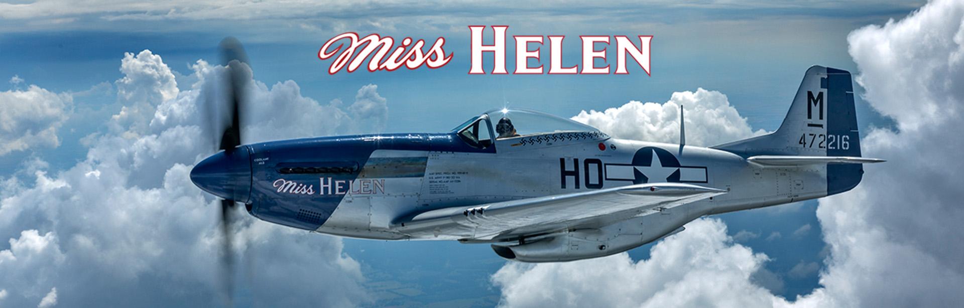 miss_helen_banner-rev2